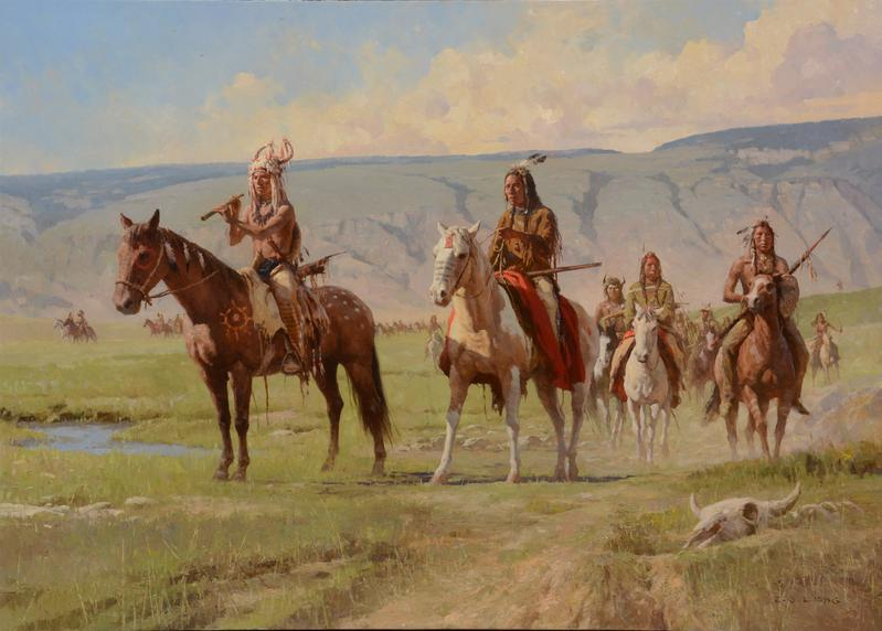 Image Result For Friends Of Western Art